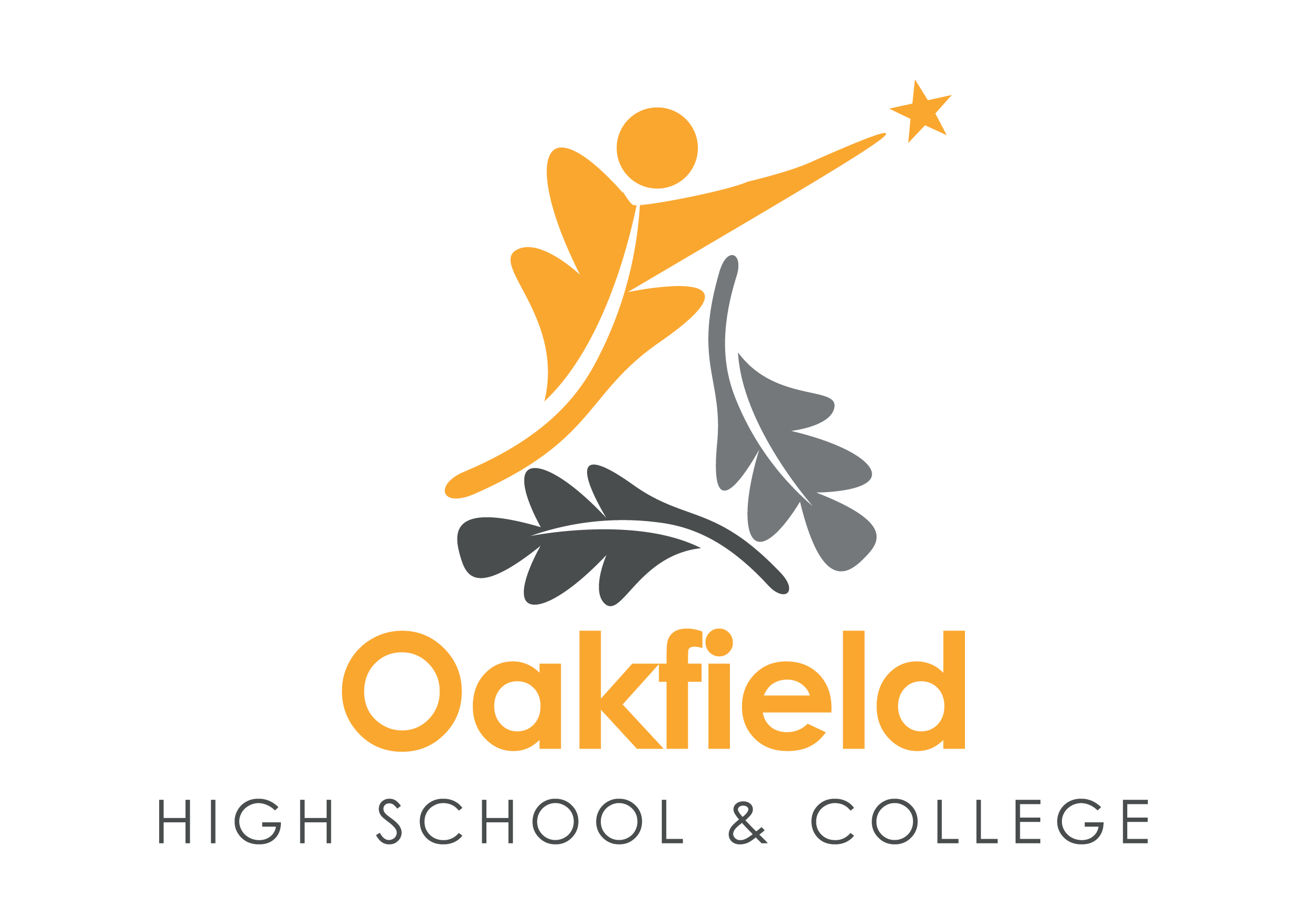 Oakfield High School and College
